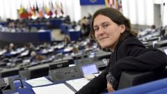 Кати Пири: Евролидерите нямат стратегия за съседна Турция, а камо ли за Китай
