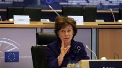 Премахват роуминга в ЕС през 2014 г.?