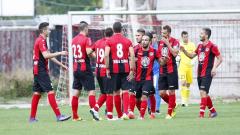 Столичното Локо мина през Германея с 3:0 за четвъртата си поредна победа