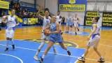 Лесна победа за Монтана в Словения
