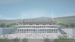 Стадион във Варна ще има, убеден e инвеститорът, подкрепен от общинарите