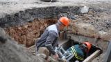 ЧЕЗ сменя кабелите с нови без мед в 29 квартала на София