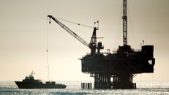 Втори сондажен кораб на Турция ще работи в Черно море