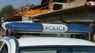 Над 10 арестувани за изнасилване във Варна