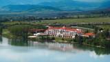 Една от най-големите верига в Испания оставя затворени хотелите в родината си, но отваря тези в България