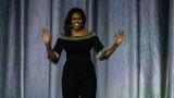 Мишел Обама, Нациноланата зала на славата на жените и кои други дами ще бъда почетени