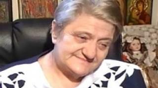 Напусна ни Вера Кочовска