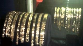 Задигнаха 180 грама златни накити от ателие в Добрич