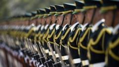 САЩ и Япония преговарят за издръжката на военните бази