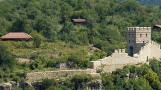 Интерактивен музей ще показва историята на Търновград