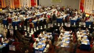 Българите бяха разгромени от Израел на шахматната Олимпиада