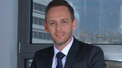 Жозе Салойо е новият управител на БНП Париба Лични Финанси