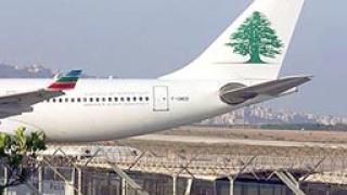 Аерофлот скоро ще се откаже официално от Аlitalia