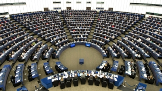 ЕНП и АЛДЕ с нова коалиция в Европарламента, социалистите изпаднаха