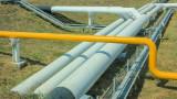 Йордания приема проектозакон за забрана на вноса на газ от Израел