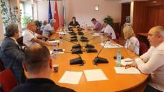 Окончателно - БСП чакат оттеглянето на Петър Илиев