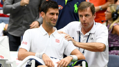 Джокович: Липсва ми емоцията от тениса