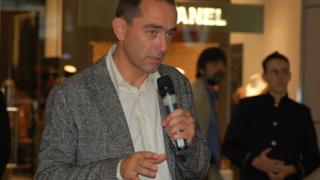 Родители поискаха нови детски градини от Мартин Заимов