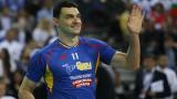 Пушката: Владо Николов е човек за пример, даде много на България
