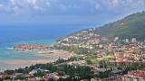 Малка Черна гора привлича големи инвестиции