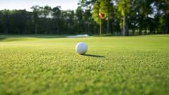 Бизнесът с голф изживя истински бум по време на пандемията
