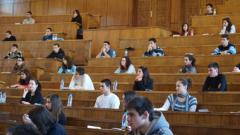 МВР с проверки преди и по време на студентския празник