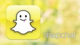Какво е Snapchat и защо струва 19 милиарда долара?