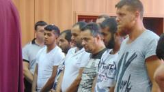 Прокуратурата настоява делото за побоя на язовира в Асеновград да тръгне