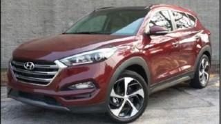 Hyundai обмисля да увеличи производството в САЩ