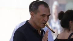 Васил Божков е със статут на обвиняем! Издирва го Интерпол, заяви Иван Гешев!