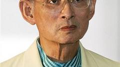 Кралят на Тайланд отмени военното положение