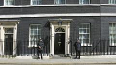 Великобритания може да поиска отлагане на Брекзит с 9 месеца