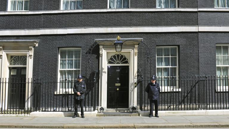 Министри от британския кабинет очакват ЕС да гарантира 9-месечно отлагане