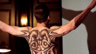 Ралф Файнс ще снима филм в Сърбия