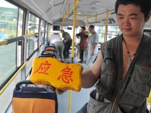 28 000 починали от СПИН в Китай през 2011 г.
