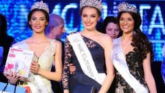"""""""Мис България 2015"""": Снимките ми не са за """"Плейбой"""""""