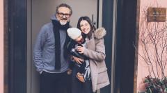 Савина Николова и преживяването ѝ в най-добрия ресторант в света