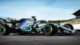 Какво да очакваме от новия сезон във Формула 1