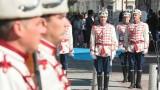 Фандъкова отчете успехите си на празника на София