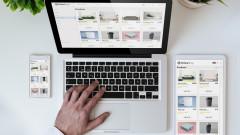 Онлайн пазаруване – информирайте се