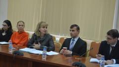 Проверка потвърди установените от омбудсмана лоши условия в дома в Горско Косово