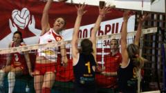 ЦСКА надви драматично Левски, трети мач ще реши титлата