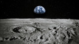 NASA, SpaceX, Sierra Nevada и компаниите, които ще участват в мисии до Луната и Марс
