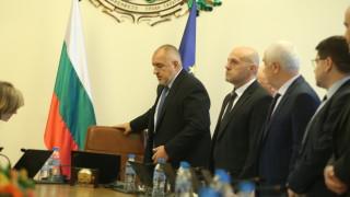 """Очакват 2,2 млрд. лева във фонд """"Сигурност на електроенергийната система"""""""