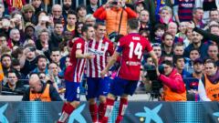 ГЛЕДАЙ ТУК: ПСВ Айндховен – Атлетико (Мадрид) 0:0