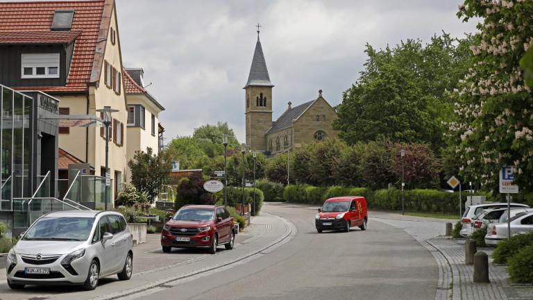 6% от жителите на германски град, начално огнище на коронавирус, са имали антитела