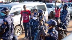 Отказаха на САЩ да наблюдават изборите в Уганда