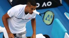 Ник Кириос:  Джокович, Федерер и Надал също ще имат проблеми да победят Серина