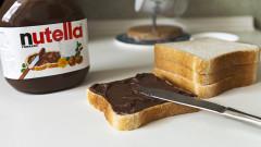 Войната за шоколада: италианският заговор срещу Nutella
