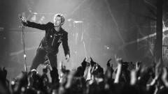 Музикални хронии: 5 тъжни години без Дейвид Боуи – и цели 48 без Зиги Стардъст